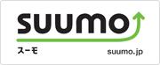 SUUMO(スーモ)